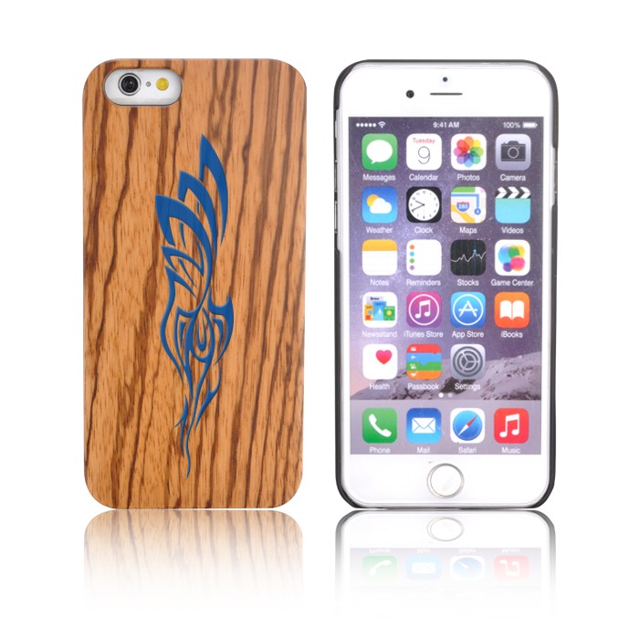 Trade Assurance Supplier Uv Color Printing Cheap Phone Cases For Iphone 4