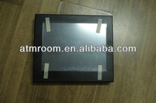 NCR SELF SERV 66XX 10.4 OPERATOR PANEL GOP 009-0025942 ATM Parts