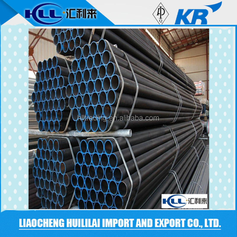 en 10216-2 seamless boiler steel 88 tube