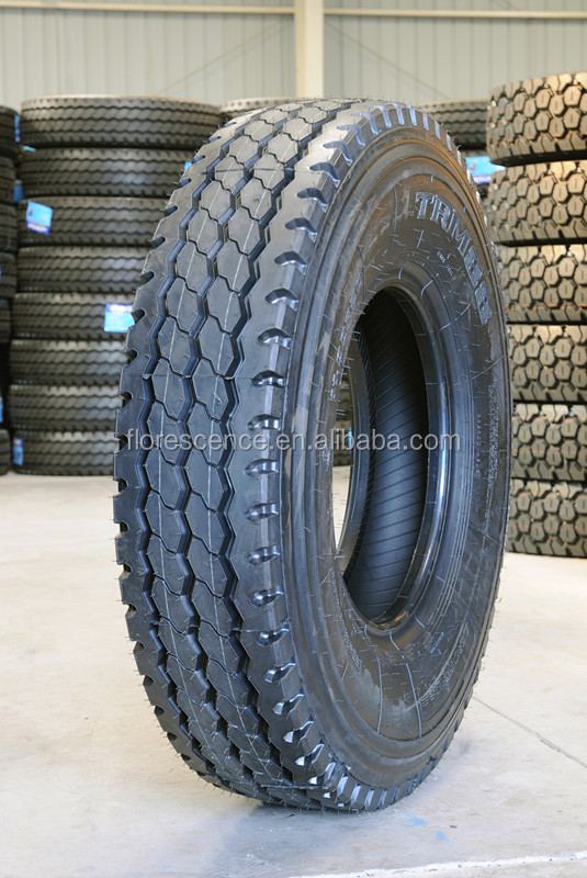 Truck Tyre 315/80R22.5 385/65R22.5 tbr tire, prices of truck tyres,tire dealers