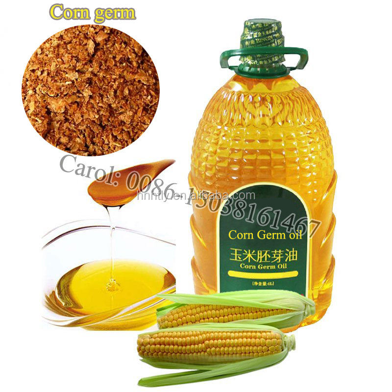 very popular and High Technology sesame oil/Peanut /Sunflower seeds oil press machine