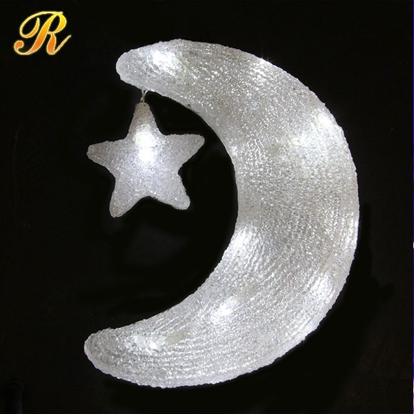 Wholesale alibaba ramadan lanterns ramadan decoration for sale