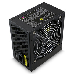 Promotional high quality gaming pc case slim computer atx power supply