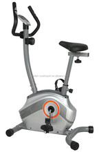 cheap magnetic bike exercise bike