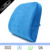 Lumbar Support Best Back Pillow for Car Queen Size Back Support for Office Chair