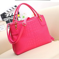 Wholesale handbag china replica ladies new model purses