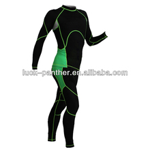 Wholesale Lycra Tight Designer Ladies Jogging Suits