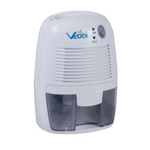 solar powered dehumidifier dc 12v mini air conditioner