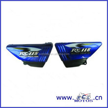 SCL-2013060634 Motorcycle body armor for Y.m.h rx