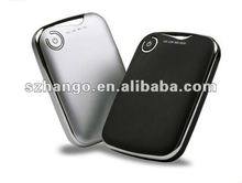 2012 highest capacity mobile power supply,external battery charger for galaxy s2