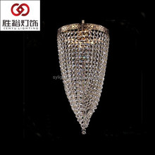 2015 crystal chandelier parts, chandelier crystal, turkish chandelier