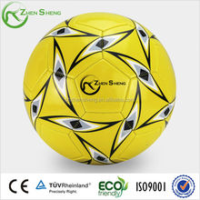 mini PVC Soccer Ball
