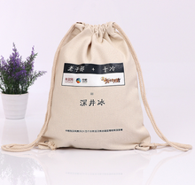 New design tote custom wholesale canvas personalised bags organic cotton fabric bag