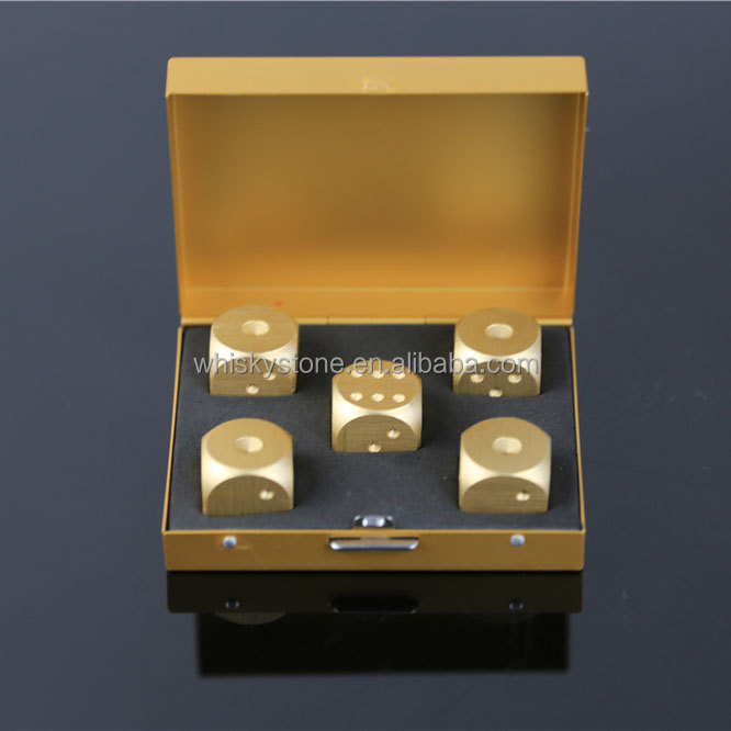 Hot Sale Promotion Alibaba China Game Dice Adult Dice Games Dice Set