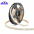 smd 5050 2835 dual color white led strip cct color temperature changing led rope light