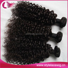 wholesale one donor virgin brazilian remy hair wave