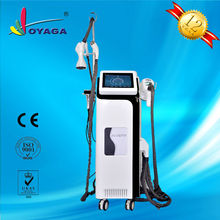 Weight Loss/Body shaping/Stretch marks Improval/Wrinkle Removal Machine Velashape