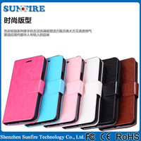 Factory Wholesale for galaxy s2 case, for samsung s2 case, case for samsung galaxy s2 i9100