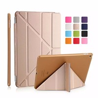 High Quality Design case cover for apple ipad mini