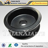 wheel hub alloy wheel casting four wheel drive motorcycle