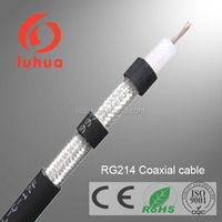 digital coaxial cable to rca rg214 coaxial cable wireless transmitter optical digital cable rca to coaxial cable adapter coaxial