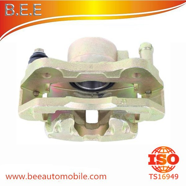 Brake Caliper for ISUZU CAMPO (KB) 2.2 D (KBD27) 8-94388-013-0 8-94316-097-0 8-94388-012-0 8-94316-098-0