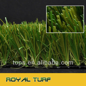 Top quality Artificial turf for football field