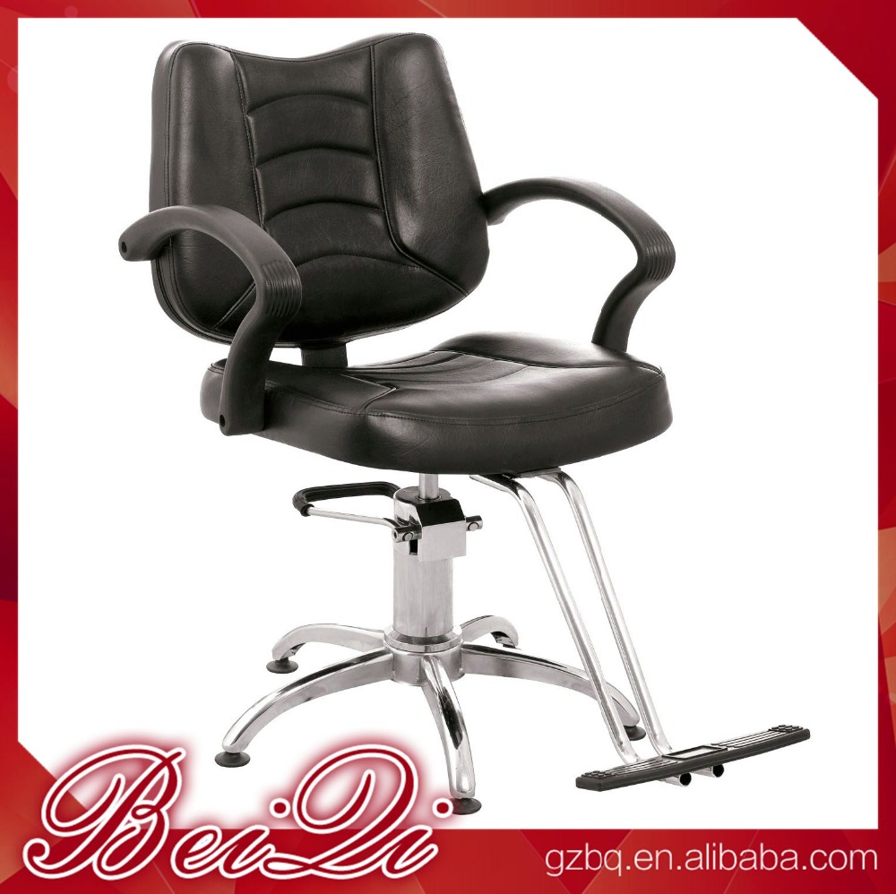 Classic Practical Styling Hair Salon Barber Chair Hairdressing Chair Unit for beauty salon