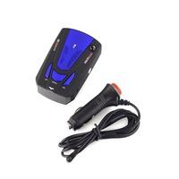 e-dog radar detector g-sensor dvr camera