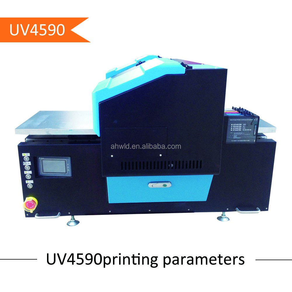 Direct Manufacturer Dtg Printer For T Shirt Chinese 3d