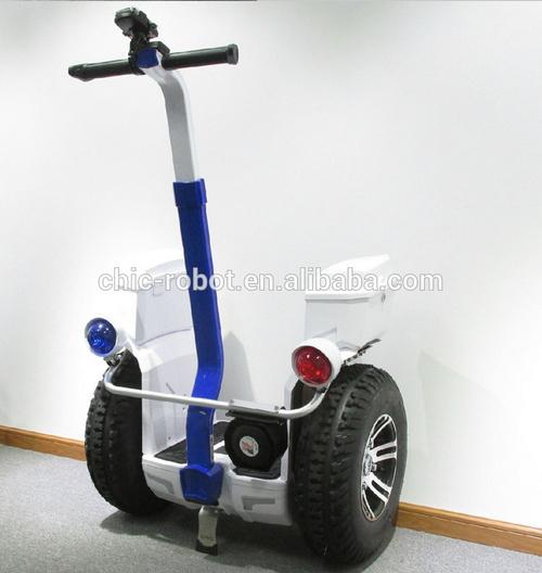 elektrische golfwagen roller mit neuen innovationstechnologie produkt personal transporter. Black Bedroom Furniture Sets. Home Design Ideas
