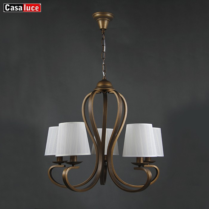 E14 lampholder decorative hotel lobby lighting