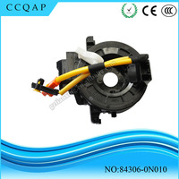 84306-0N010 High performance auto parts electrical clock spring wholesale spiral cable sub assy
