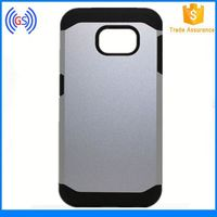 Factory Price Armor Case Phone Cover For Samsung Galaxy Win I8552