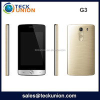 G3 3.5inch China Very Small Mobile Phone Price List,Free Cellular Mobile Handset Telephone