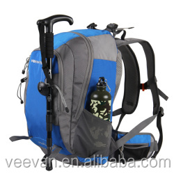 2014 Utility Simple Cute Fashion Hiking Backpack