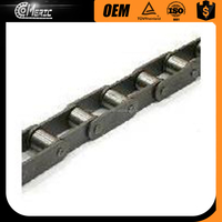 S SERIES AGRICULTURAL ROLLER CHAINS
