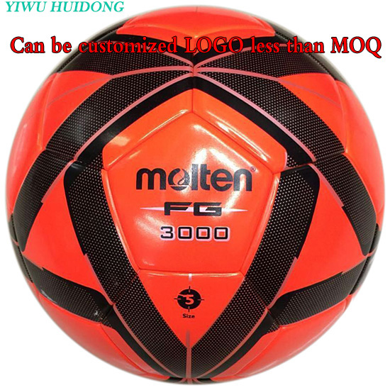 balones de futbol wholesale tpu leather size 5  football soccer ball  customize passion soccer ball 857fbdaf97de3