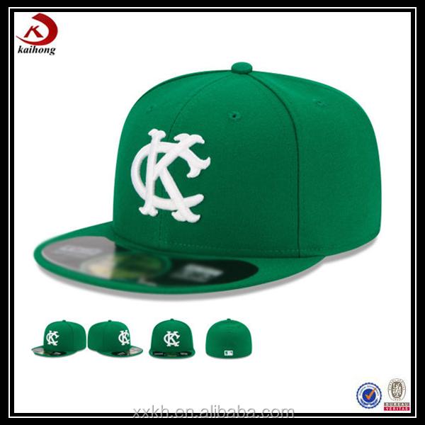 Customize LOGO different types of caps snapback hat and cap sports cap