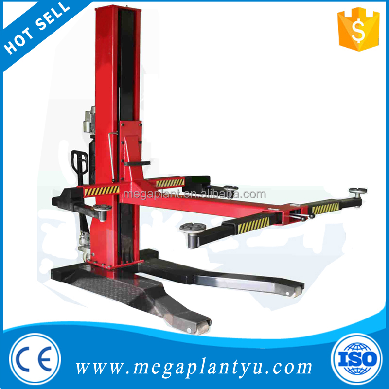 List Manufacturers Of Car Lift Portable Buy Car Lift Portable
