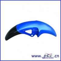 SCL-2013060635 For YAMAHA front fenders Motorcycle body parts