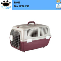2016 canvas lovable petcare dog carrier