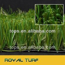 3rd generation Stem Fiber Artificial Turf for soccer,football or baseball