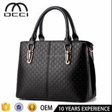 wholesale china bags woman brand handbags online shopping KLY1675