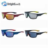 Bike/basketball /volleyball/football sports eyewear