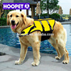 Pet Products Oxford Cloth Swimming Dog