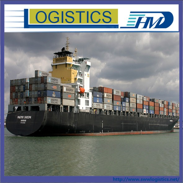 fast reliable chongqing sea freight forwarders shipping service rates
