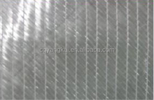 Glass fiber Triaxial stitched cloth for snow ski supplier