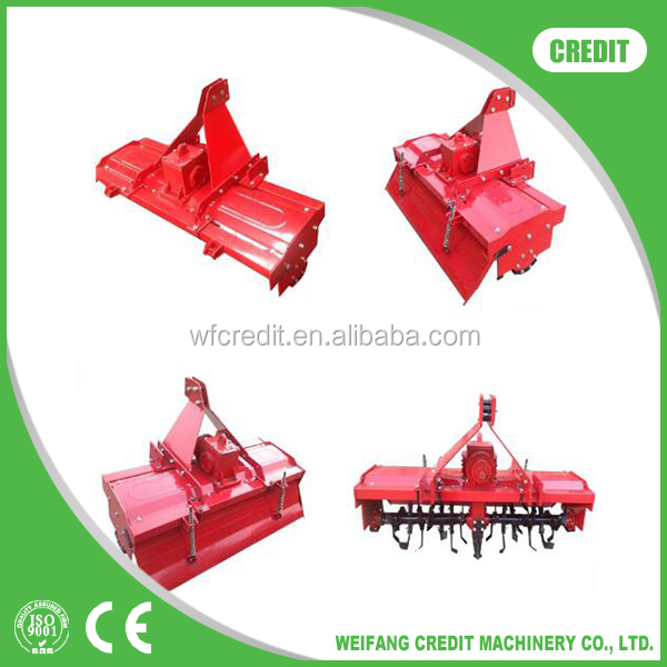 WHOLESALE NEW CONDITION CULTIVATOR NEW TYPE ROTARY TILLER FOR HOT SALE