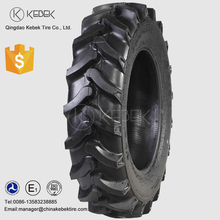 Agricultural 23.1x26 tractor tire with cheap price